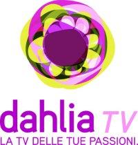 DahliaTv: finisce l'avventura, proseguono le trasmissioni, ma società in liquidazione