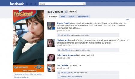 FB Eva Cudicini