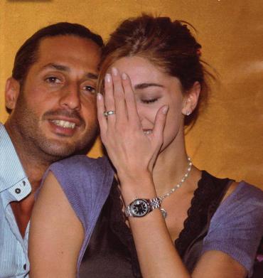 Sanremo 2011, Corona da Belen se crollano gli ascolti