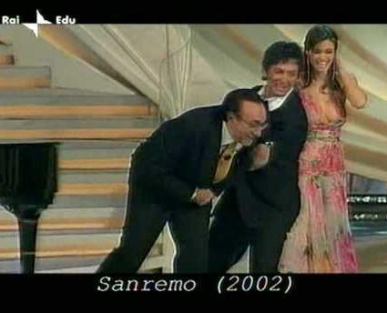 Fiorello a Sanremo 2011, accordo trovato
