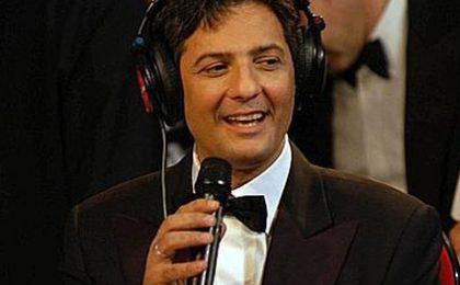 """Fiorello: """"Difficile tornare in Rai"""""""
