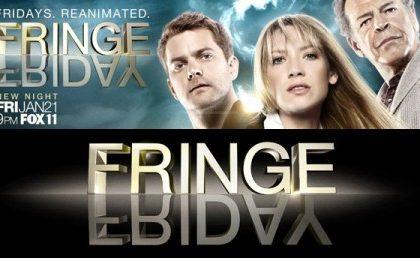 Fringe, per JJ Abrams merita di continuare, piani per 7 stagioni