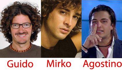 GF 11, Sozio chiede il reintegro. Dentro Agostino e sette new entry?