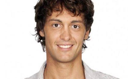Grande Fratello 11, i concorrenti: Roberto Manfredini