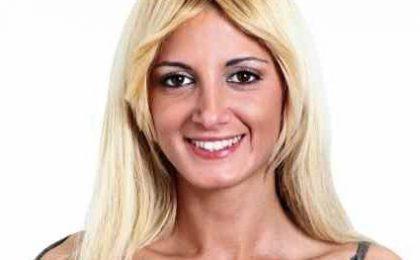 Grande Fratello 11, i concorrenti: Rosalba Maggiulli