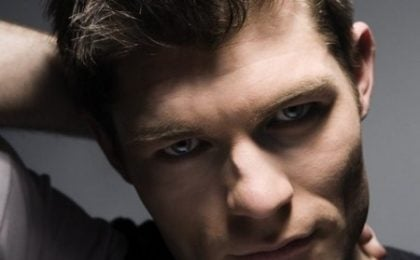 Spartacus: Blood and Sand, è Liam McIntyre il sostituto di Andy Whitfield