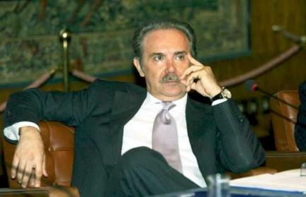 Mauro Masi, difficile inizio del 2011, deve alla Rai 700mila euro