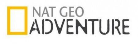 Malati di viaggio, la nuova divertente serie di Nat Geo Adventure