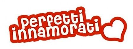 Programmi Tv stasera, oggi 18 gennaio 2011: Perfetti innamorati, Amici 10, Napoli-Bologna