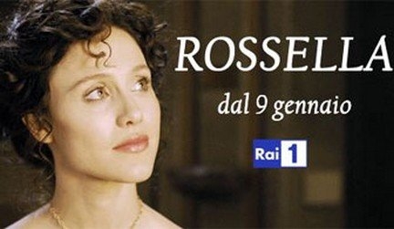 Programmi Tv stasera, oggi 1 febbraio 2011: Mistero, Rossella, Ballarò