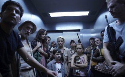 The Walking Dead, la seconda stagione su AMC a luglio (secondo Bryan Cranston)