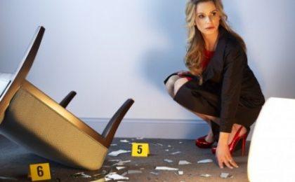 Major Crimes sarà lo spinoff di The Closer (che nella settima stagione avrà sei episodi in più)?