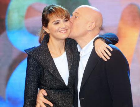 Ascolti tv 28 gennaio 2011: Zelig ancora a 6,5 mln