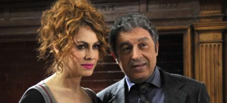 Programmi Tv stasera, oggi 7 gennaio 2011: I Raccomandati, Focus Uno, Agata & Ulisse, Quarto Grado