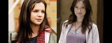 Dr House 7, Amber Tamblyn rimpiazza Olivia Wilde? (Update: NO)