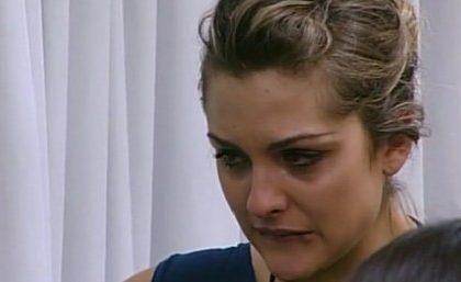 Grande Fratello 11, lacrime per Angelica e Valentina