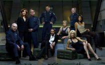 Battlestar Galactica: Blood & Chrome, Syfy cerca i protagonisti (e svela la trama)
