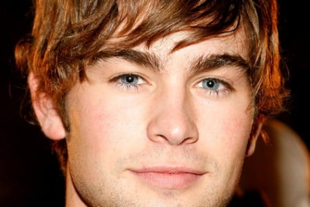 Chace Crawford per Glee, Sorkin per HBO? Casting news per Mad Love e Modern Family