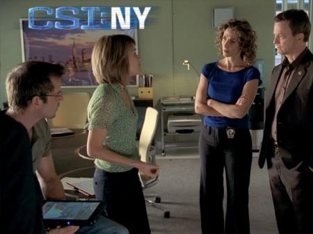 Programmi Tv stasera, oggi 17 gennaio 2011: Grande Fratello 11, Caccia al re – La narcotici, CSI NY