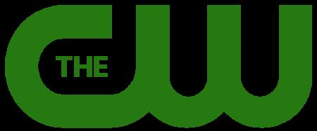 Awakening, un drama zombie per CW