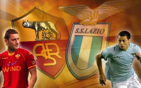 Programmi Tv stasera, oggi 19 gennaio 2011: Roma-Lazio, Paperissima, The Vampire Diaries
