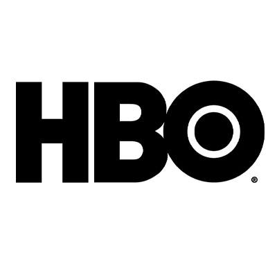 Pilot: HBO rifiuta Documental, ABC entusiasta di Wicked e dell'accordo con Marvel
