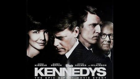 The Kennedys salvata da DirecTV?