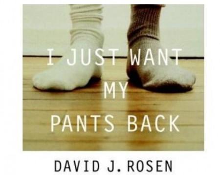 Pilot: I Just Want My Pants Back per MTV, Generations per TNT, Suburgatory per ABC