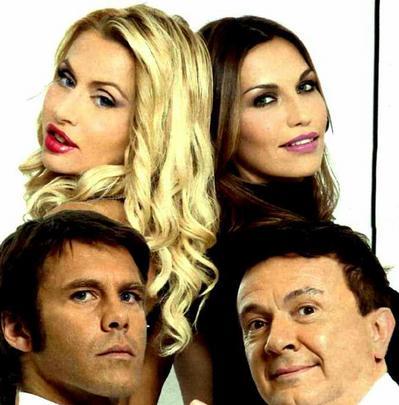 Programmi Tv stasera, oggi 28 gennaio 2011: Quarto Grado, I Raccomandati, Zelig