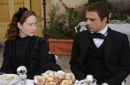 Programmi Tv stasera, oggi 5 gennaio 2011: I Vicerè, Paperissima, The Vampire Diaries