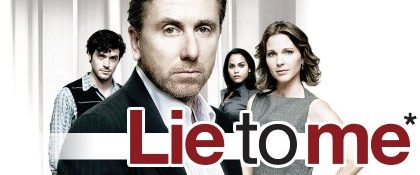 Lie To Me rubato da Fox? Novità per Gossip Girl, Glee, HIMYM, 30 Rock e Nof