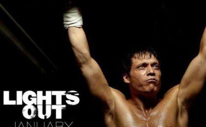 Lights Out, brutto debutto per il drama sul pugilato di FX (foto e video)