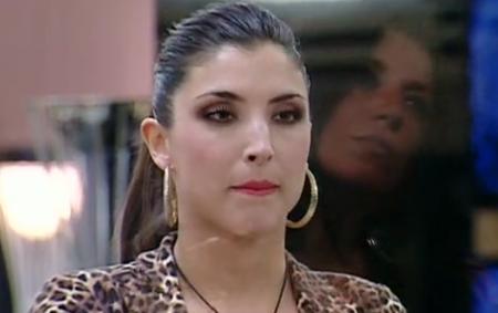 GF 11: il chiarimento fra Margherita, Nando e Alessandra