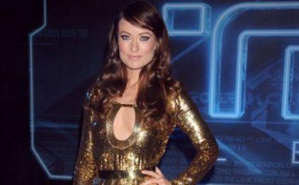 Fox: nuovo film per Olivia Wilde, novità per Glee e nuovo pilot medico