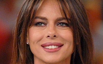 Paola Perego, un talent per lei su RaiUno