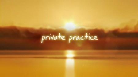 private practice spoiler