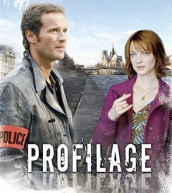 Profiling, la nuova stagione in prima tv su FoxCrime