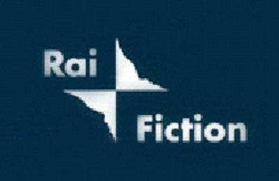Fiction Rai, rinviato il piano, 100 titoli in attesa