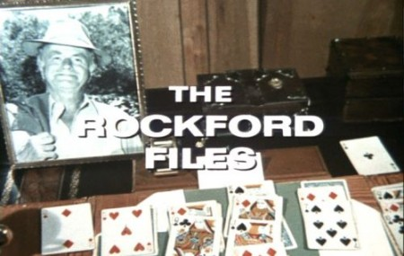 Pilot: posposti Rockford Files (Nbc) e Locke & Key (Fox); novità e casting news