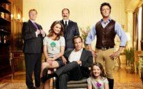 FOX:rinnovo non ufficiale per House e Bones, addio Running Wilde, sospese Fringe/LTM