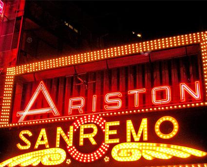 Sanremo 2011, a 660 euro il biglietto per la finale