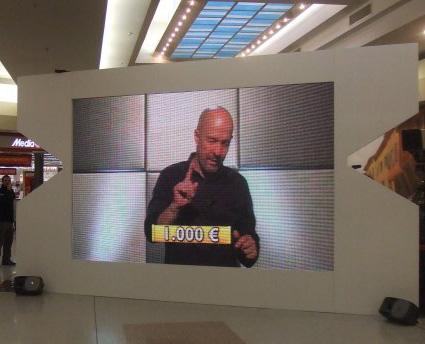 Sky Uno, un 2011 tra show game, talk e comicità