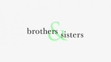 tv20brothers2020sisters