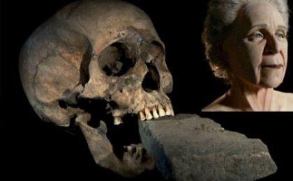 Il vampiro di Venezia, stasera su National Geographic Channel