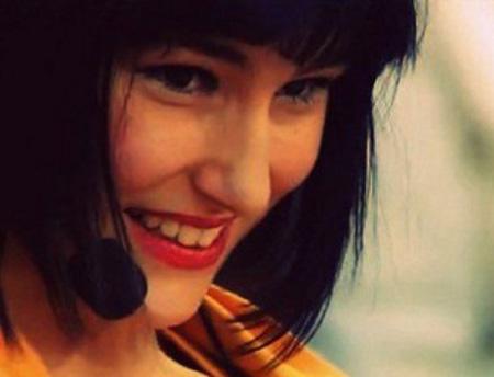 Amici 10, Giulia Pauselli in finale