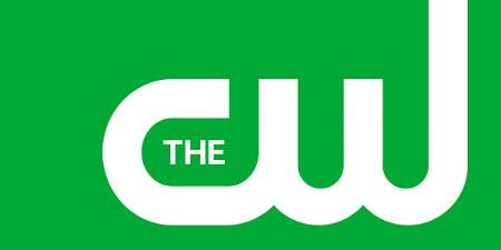 Pilot: Secret Circle per CW, novità per Dallas, Eden, Wild Card, Man Up, In Crisis & altri