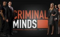 Criminal Minds 6, Thomas Gibson e Shemar Moore senza contratto. E Paget Brewster...