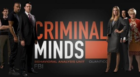 Criminal Minds 6, Thomas Gibson e Shemar Moore senza contratto. E Paget Brewster…
