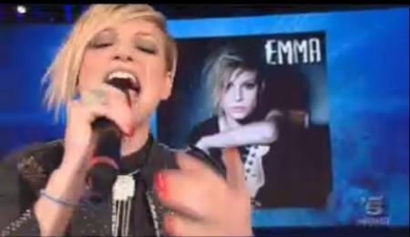 Emma Amici 10 20 2 2011