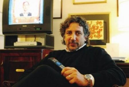 Sanremo: Lucio Presta chiude col Festival per colpa di Masi e annulla lo speciale di venerdì